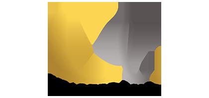 Charter Link Ltd. Retina Logo