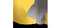 Charter Link Ltd. Logo